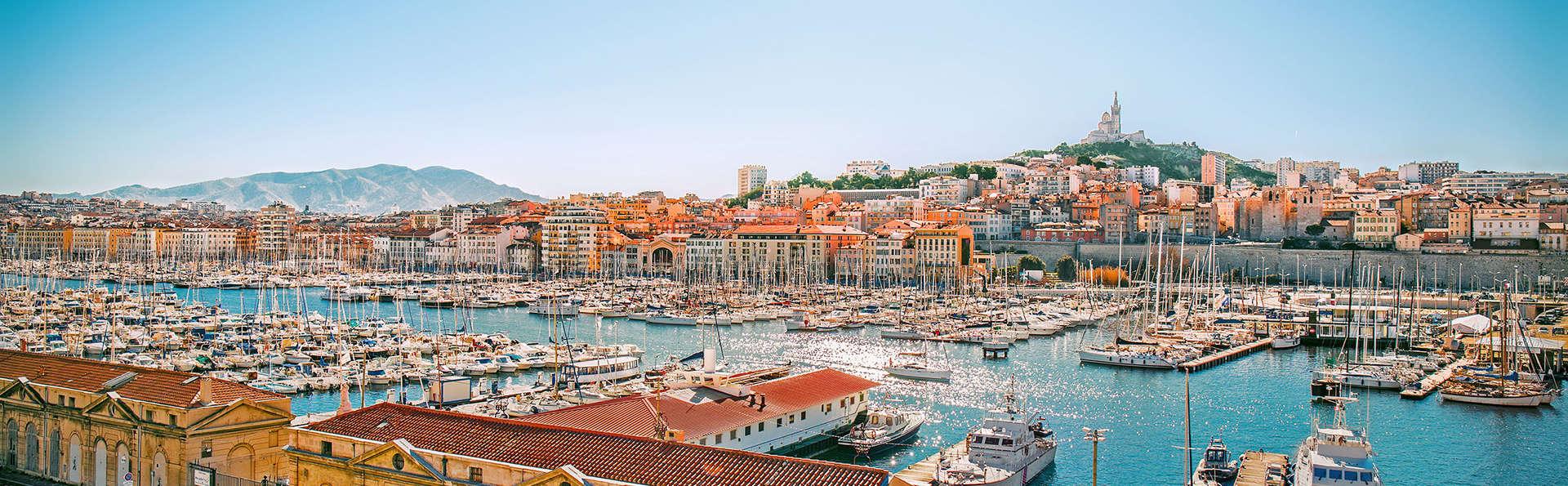 ibis Marseille Bonneveine - Edit_Destination4.jpg