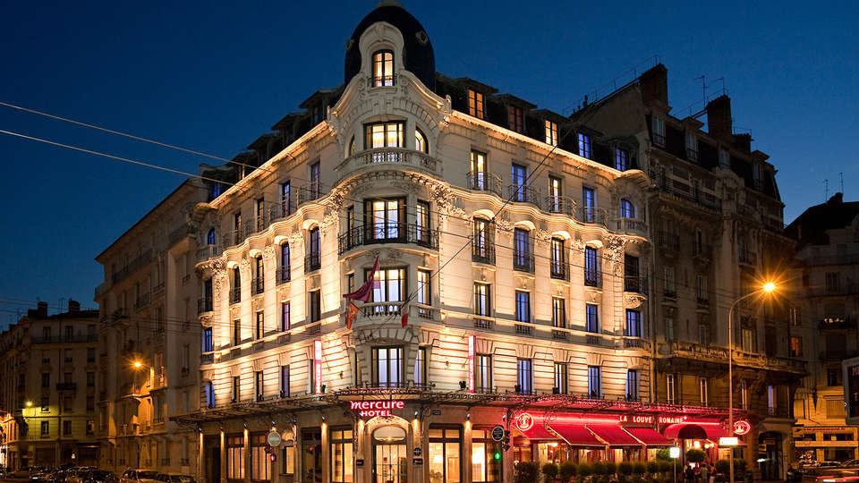 Mercure Lyon Centre Brotteaux - Edit_Front2.jpg