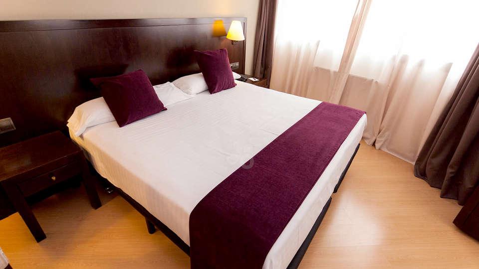 Cèntric Atiram Hotel - Edit_Room3.jpg