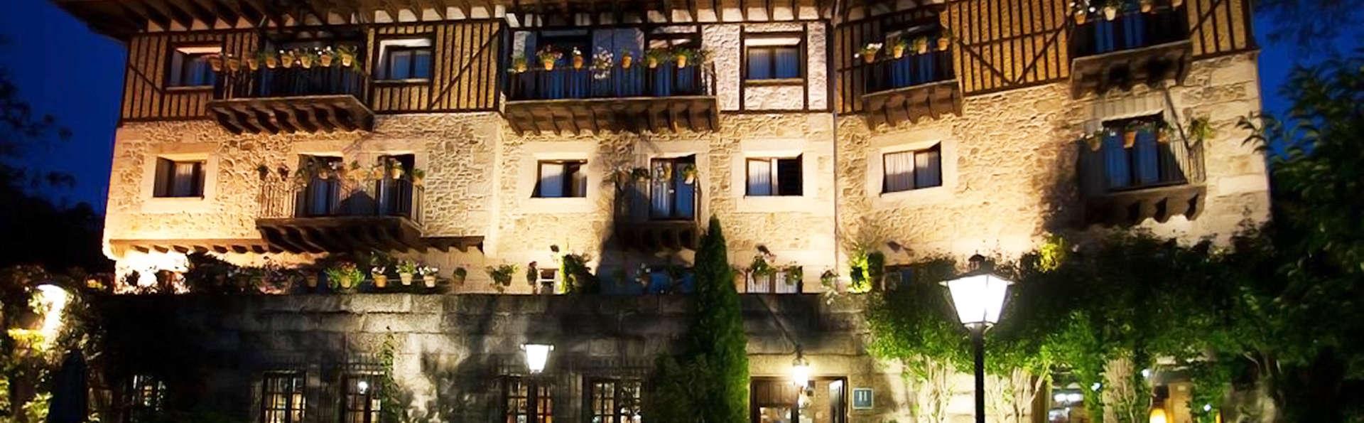 Hotel Doña Teresa - edit_front.jpg