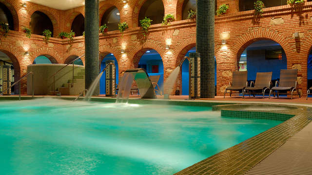 Hotel Dona Teresa