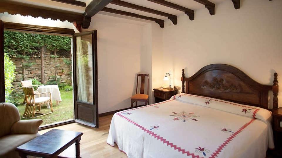 Hotel Doña Teresa - edit_room1.jpg