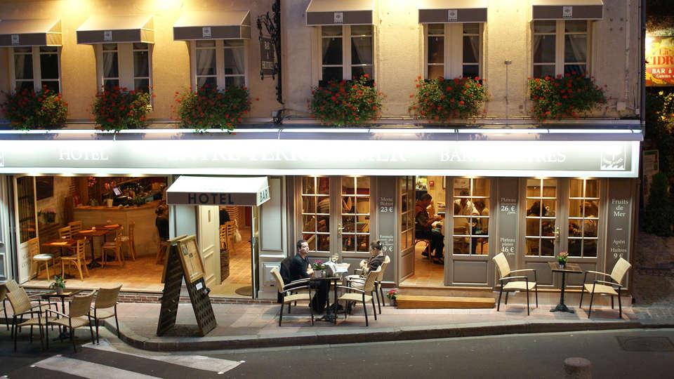 Hôtel Entre Terre et Mer - edit_facade.jpg