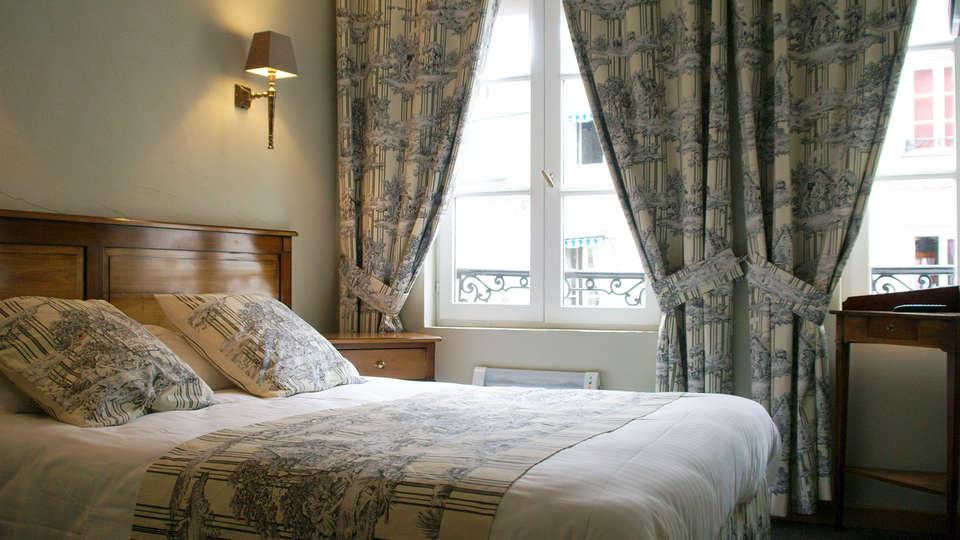 Hôtel Entre Terre et Mer - edit_room3.jpg
