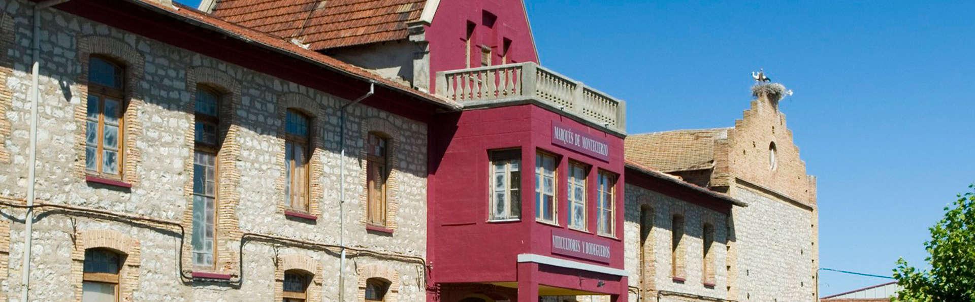 Hotel Palacios - edit_bodegamarques.jpg