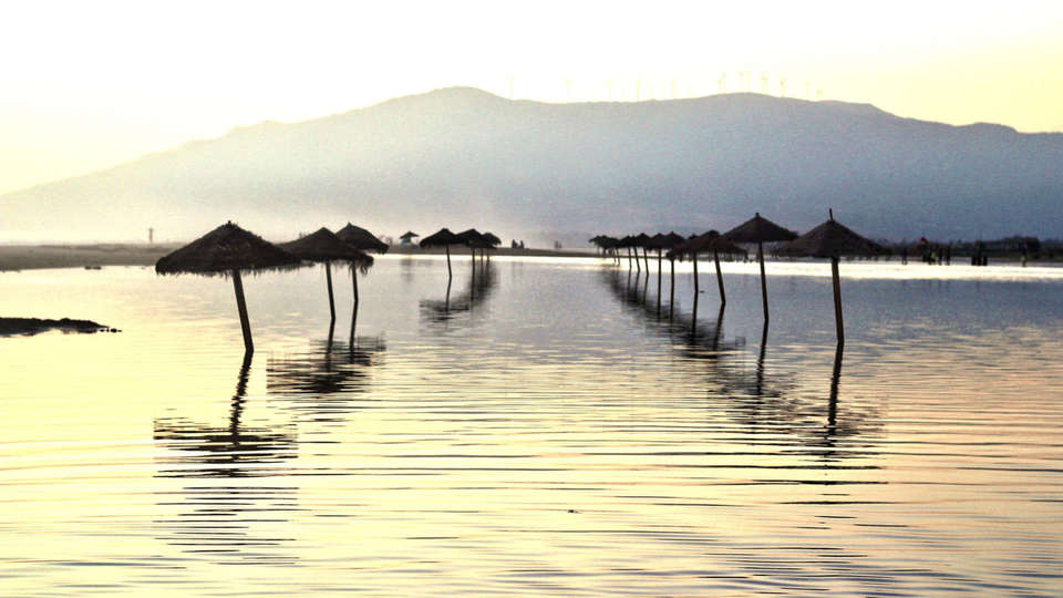 Del Mar Hotel & SPA - Edit_destination5.jpg