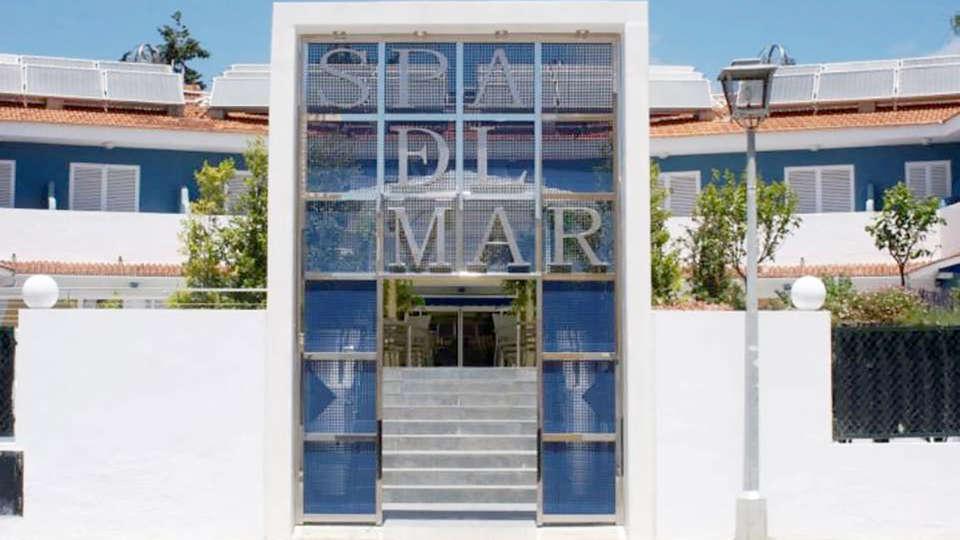 Del Mar Hotel & SPA - Edit_front2.jpg
