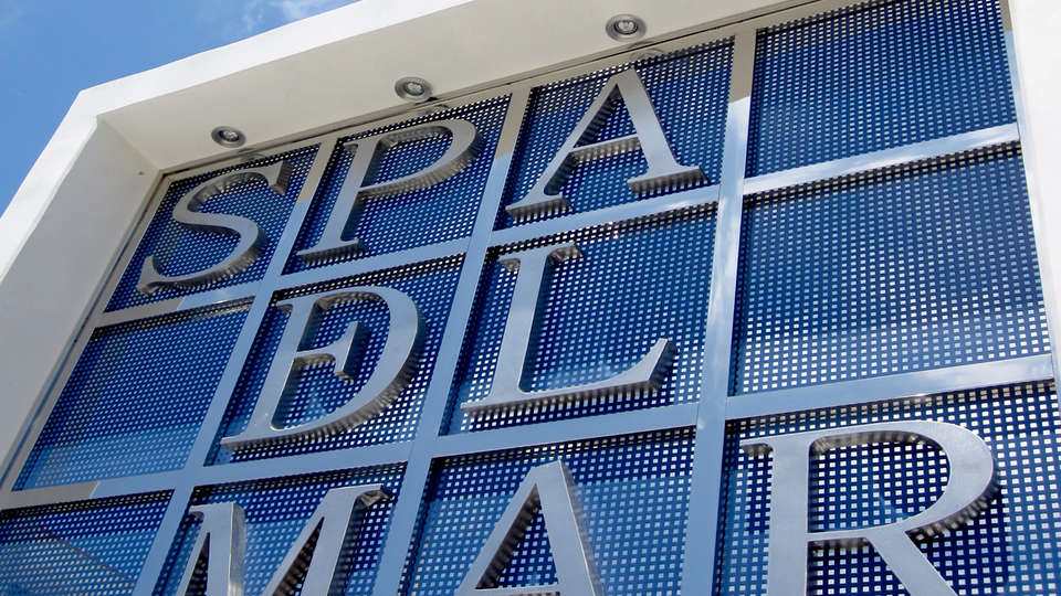Del Mar Hotel & SPA - Edit_Front.jpg