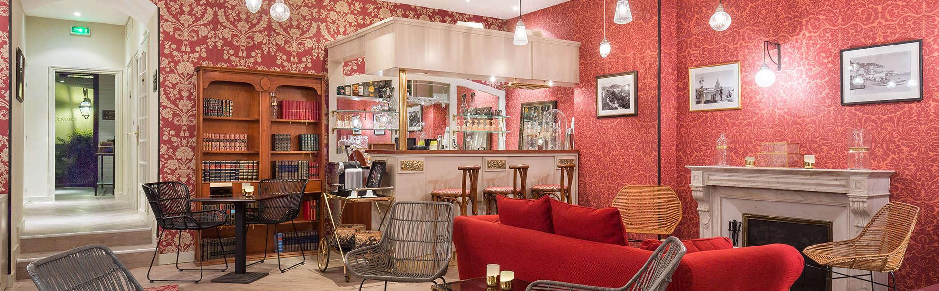 Hotel Le Grimaldi by HappyCulture™ - edit_lounge3.jpg