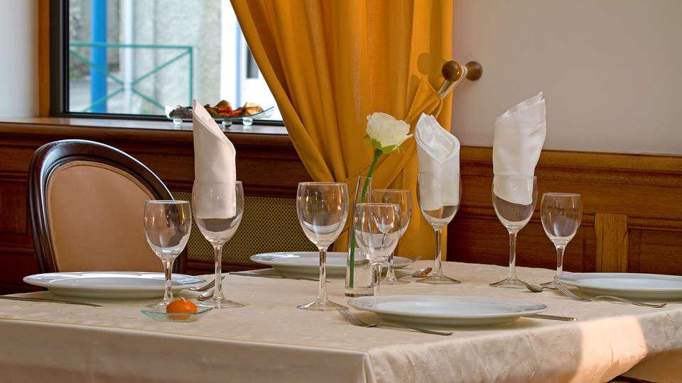Grand Hôtel de France - edit_restaurant4.jpg