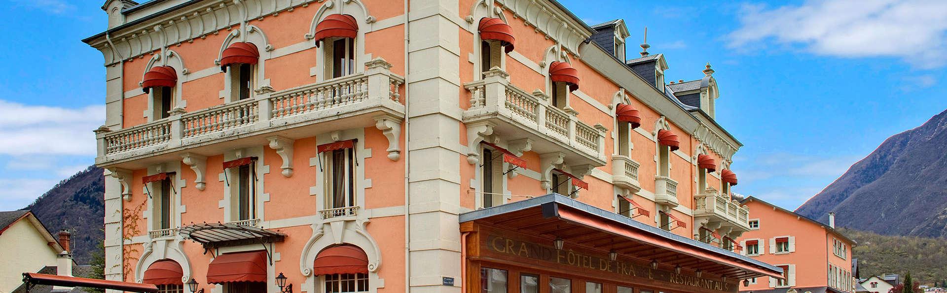 Grand Hôtel de France - edit_front3.jpg