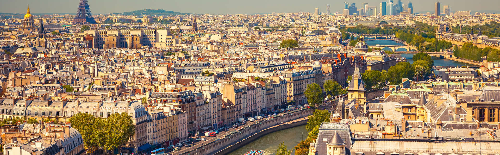 Novotel Suites Paris Rueil Malmaison - Pic_1.jpg