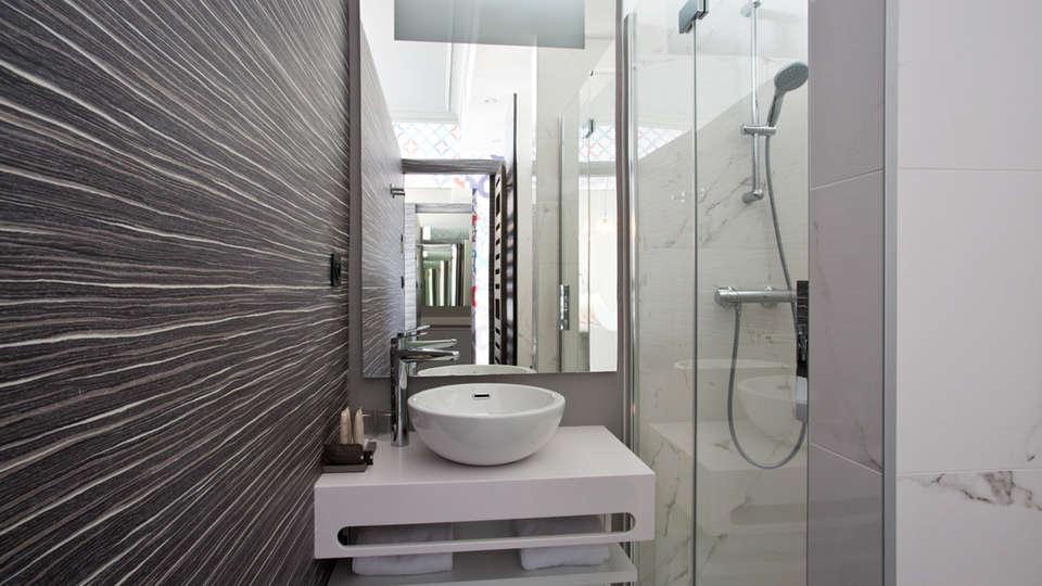 Empreinte Hôtel - edit_bathroom.jpg
