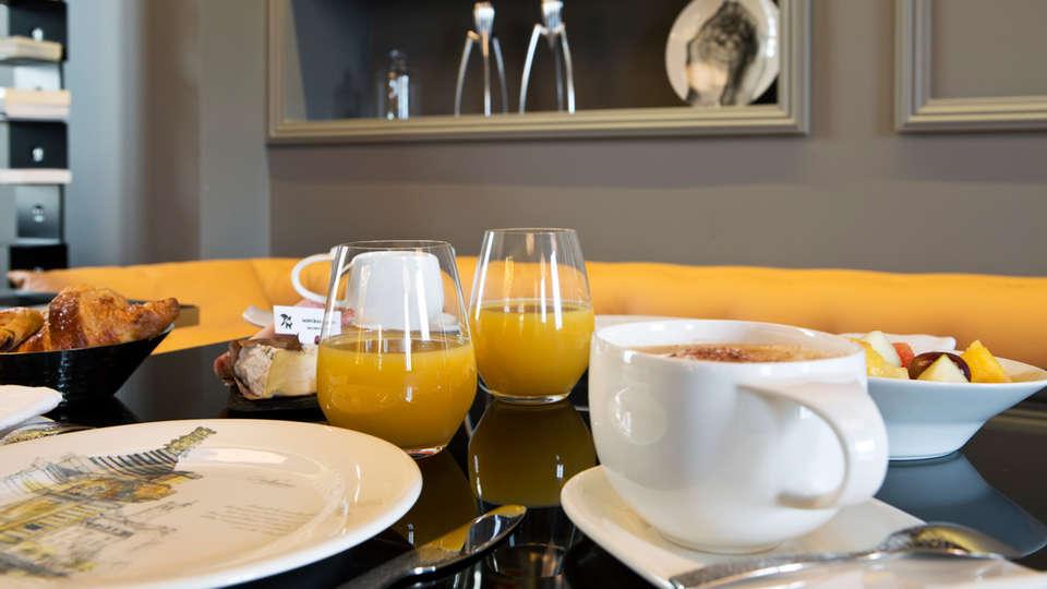 Empreinte Hôtel - edit_breakfast1.jpg