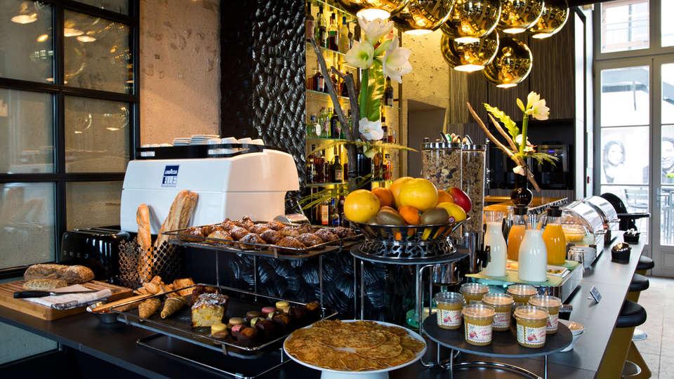 Empreinte Hôtel - edit_breakfast2.jpg