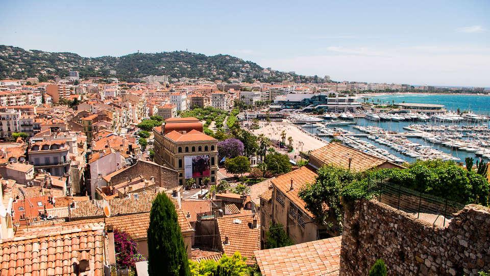 Novotel Cannes Montfleury - edit_cannes1.jpg
