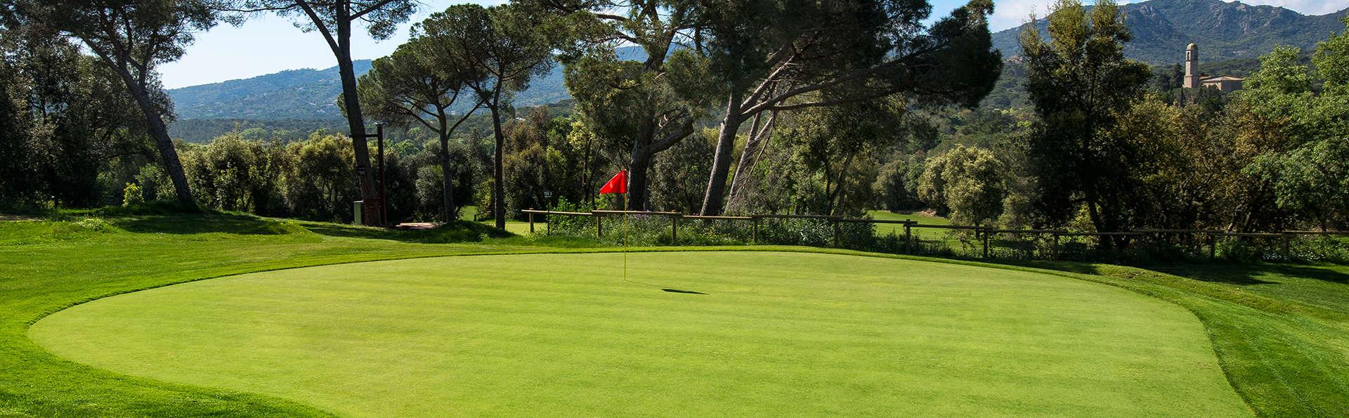 Sallés Hotel Mas Tapiolas - Edit_golf.jpg