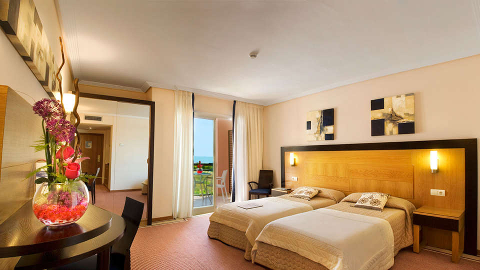 Sercotel Hotel Bonalba Alicante - edit_room45.jpg