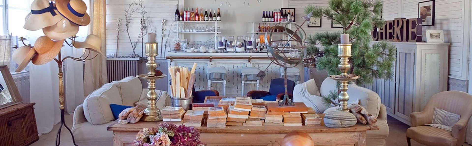 La Marine de Loire Hôtel et Spa - edit_common_zone.jpg
