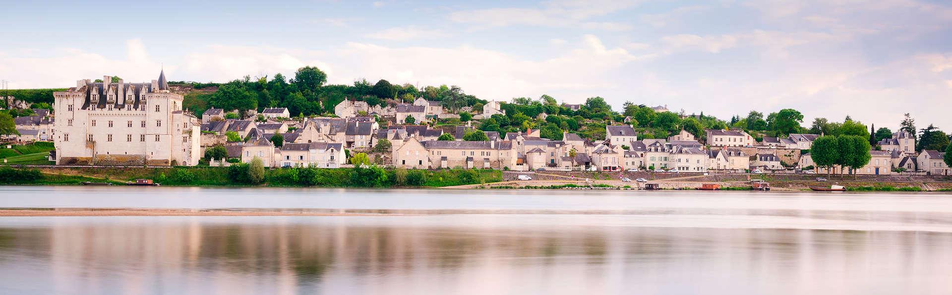 La Marine de Loire Hôtel et Spa - edit_montsoreau4.jpg