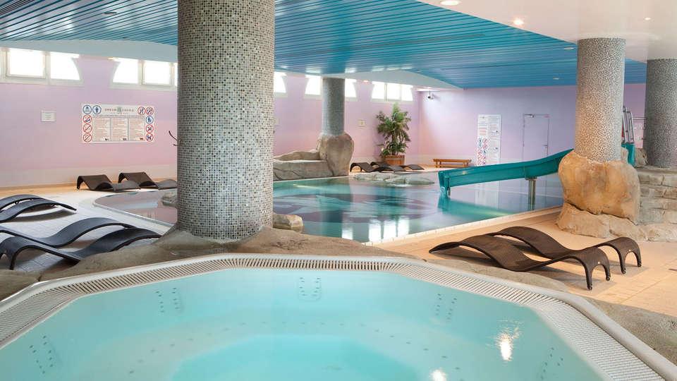 Vienna House Dream Castle Hotel Paris - edit_spa42.jpg