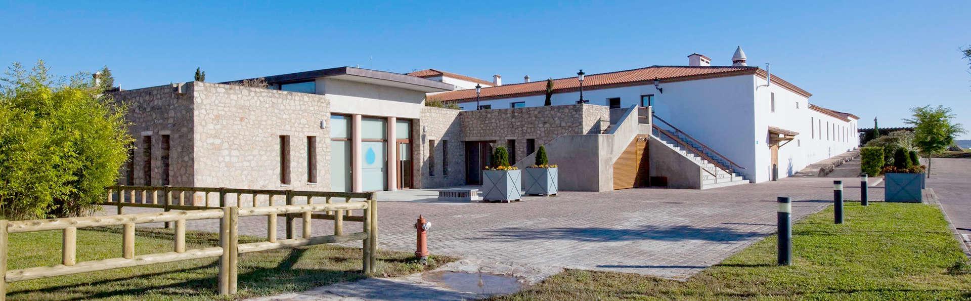 Hospes Palacio de Arenales Spa - Edit_front.jpg
