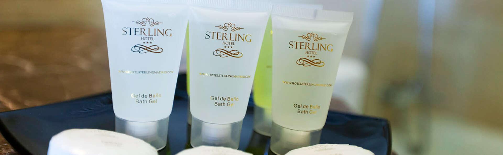 Hotel Sterling - edit_4.jpg