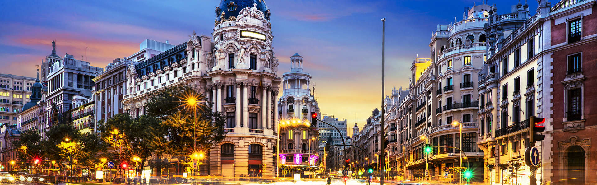 Hotel Sterling - edit_MADRID1.jpg