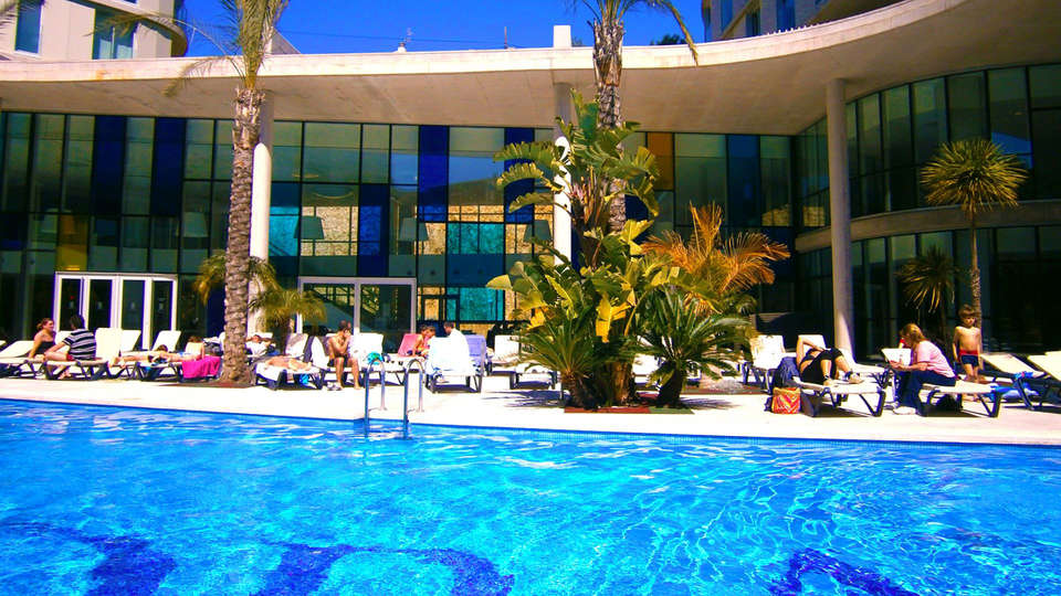 Hotel Agora Spa & Resort - Edit_Pool3.jpg