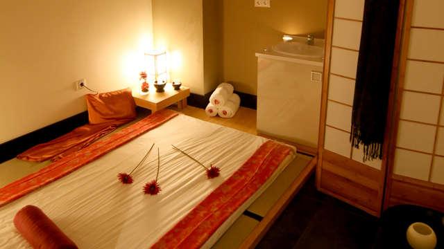 Hotel Agora Spa Resort