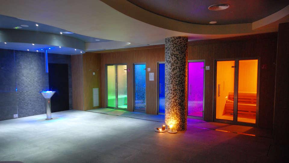 Hotel & Spa Real Jaca - edit_spa4.jpg