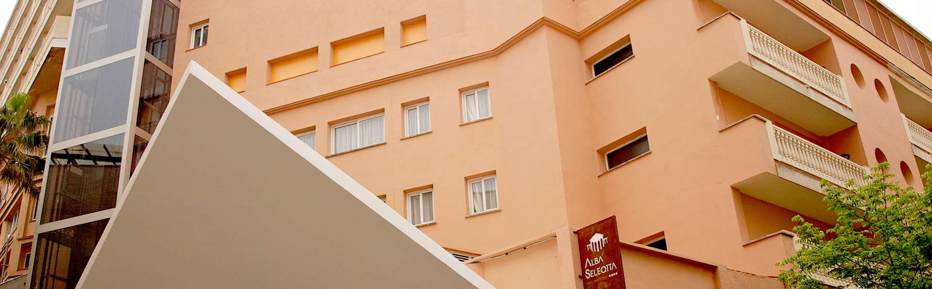 Hotel Alba Seleqtta - Edit_Front.jpg