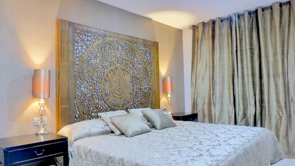 Hotel Alba Seleqtta - Edit_room4.jpg
