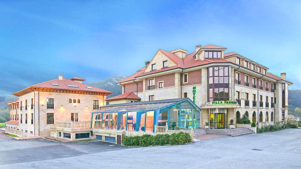 Hotel Spa Villa Pasiega - edit_facade.jpg