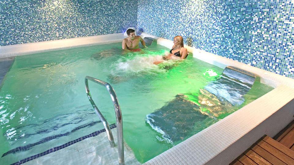 Hotel Spa Villa Pasiega - edit_Spa1.jpg