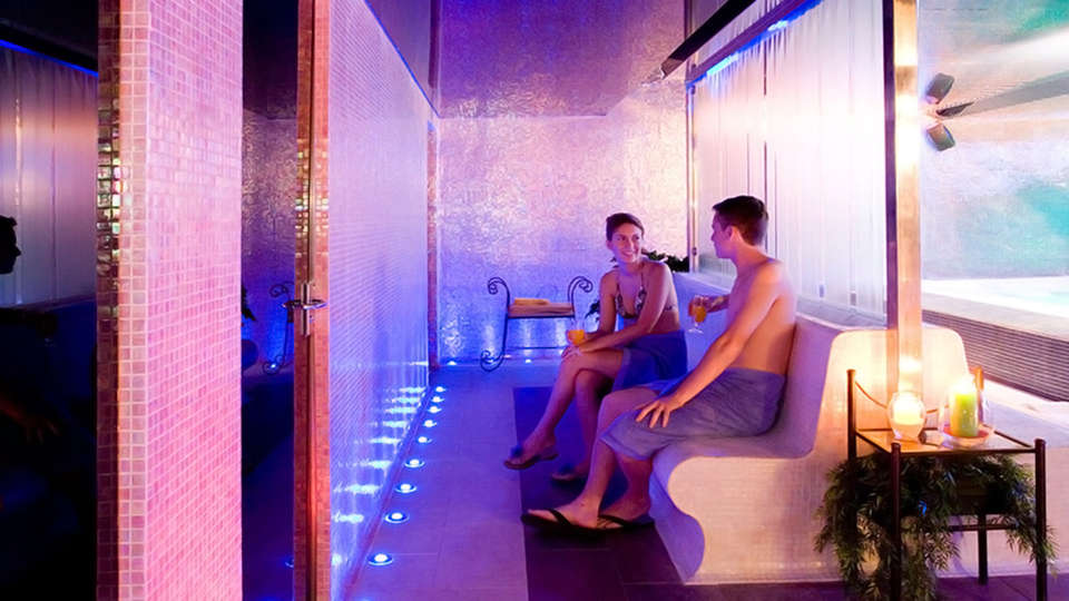 Hotel Spa Villa Pasiega - edit_spa7.jpg