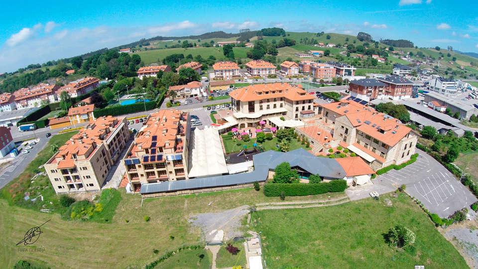 Hotel Spa Villa Pasiega - edit_total.jpg