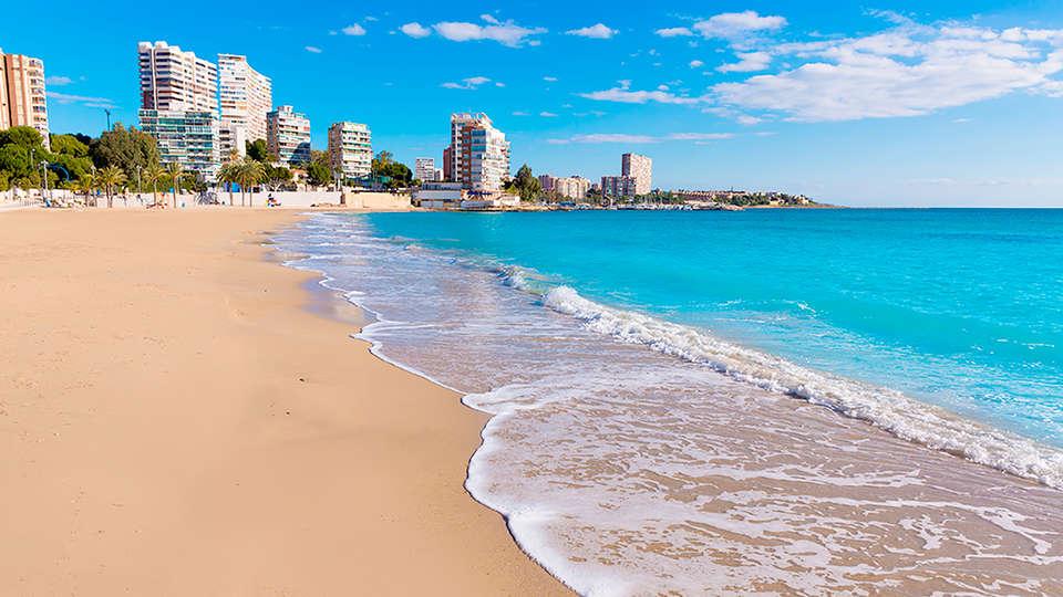 Hotel Alicante Golf - Edit_Destination.jpg