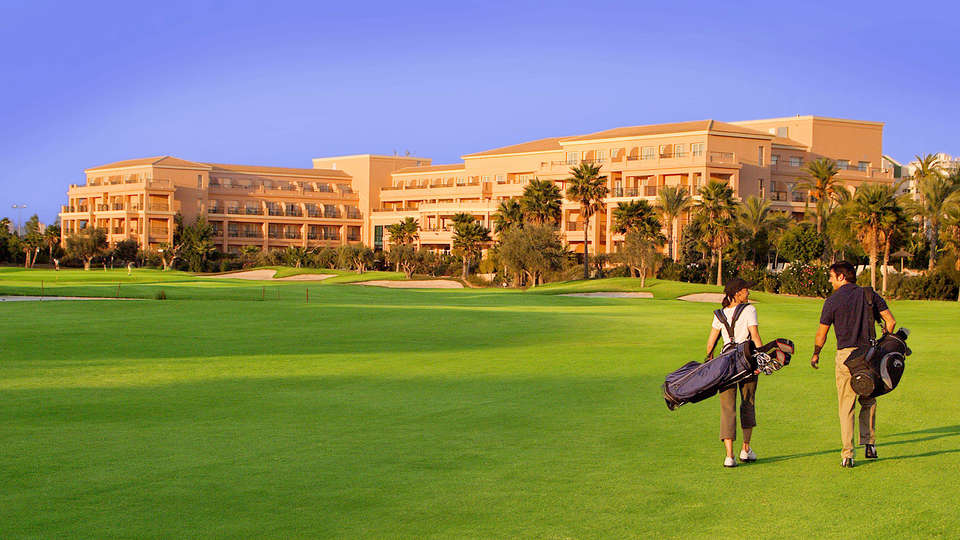 Hotel Alicante Golf - Edit_Golf2.jpg