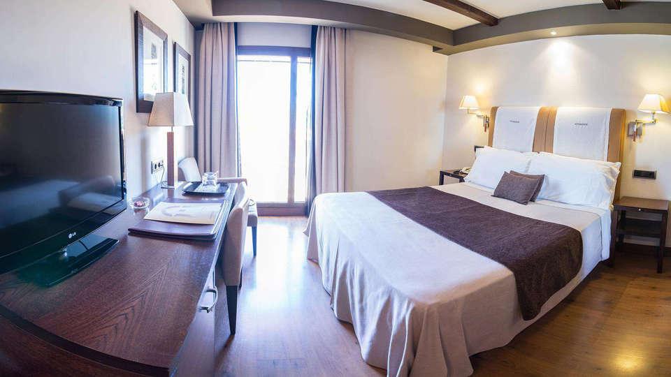 Hotel Spa Balfagón - edit_room4.jpg