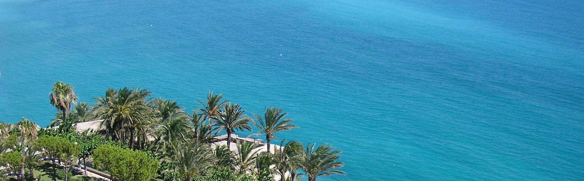 Hotel Apartamentos Puerto Mar - edit_Peniscola_view.jpg