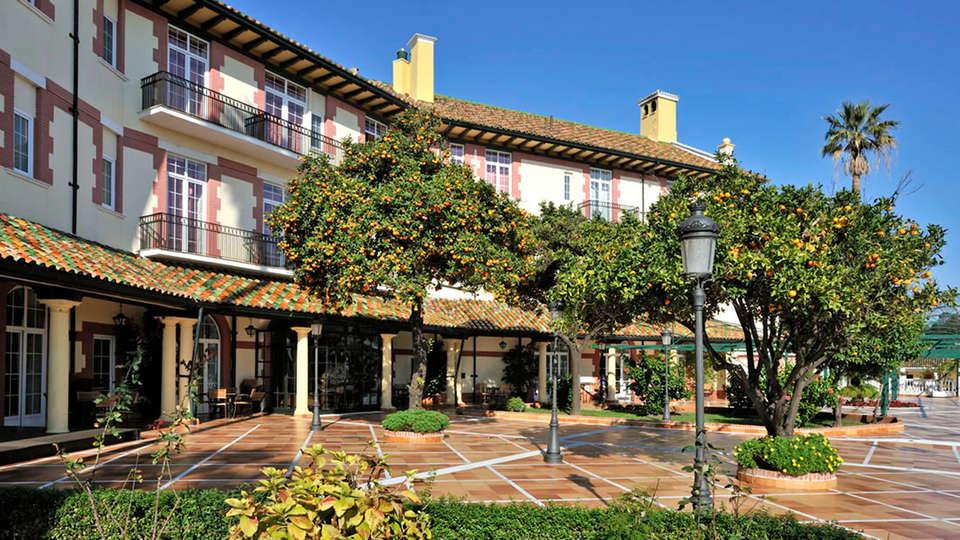 Hotel Globales Reina Cristina - edit_Vista_del_hotel_y_terrazas.jpg
