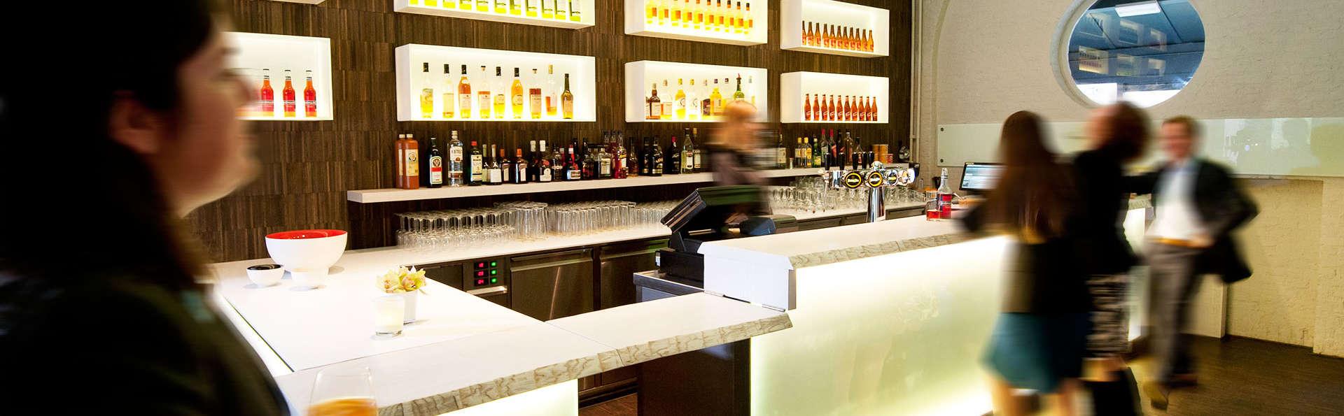 Landgoed Kapellerput - edit_Hotelbar-restaurant-Kapellerput-_1_.jpg
