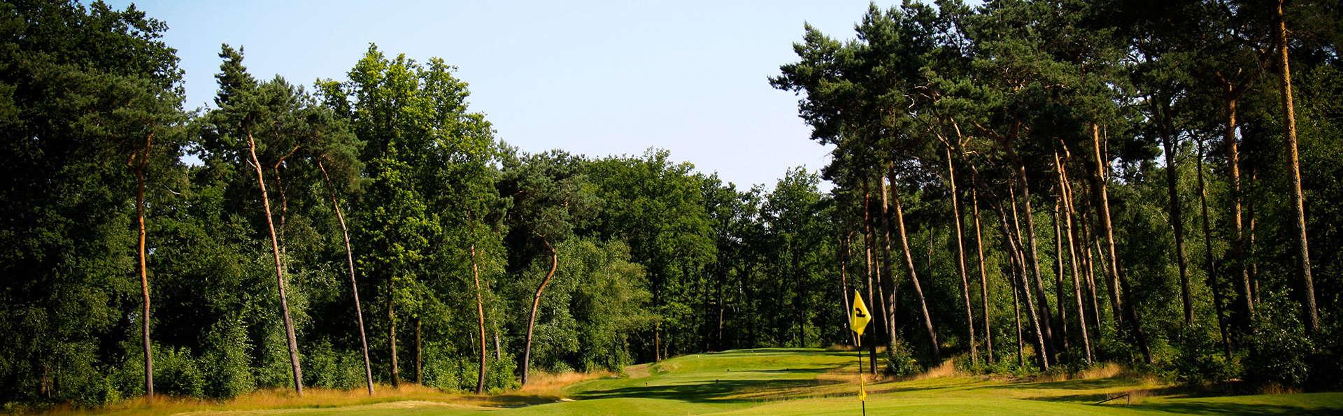 Landgoed Kapellerput - edit_Kapellerput_golfbaan.jpg