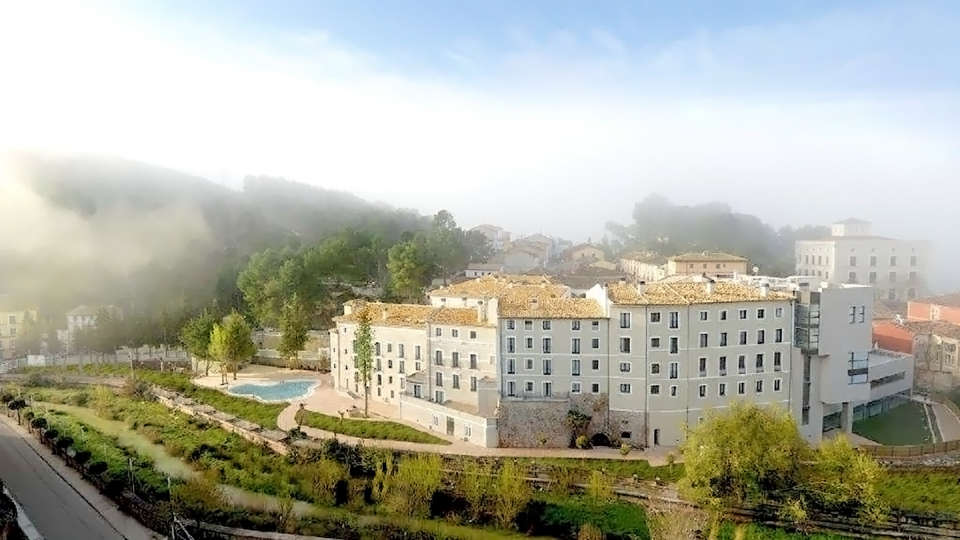 Hotel Balneario Alhama de Aragón - Edit_Front3.jpg