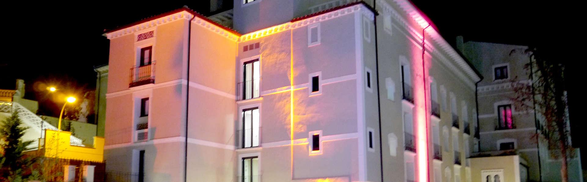 Hotel Balneario Alhama de Aragón - edit_front2.jpg