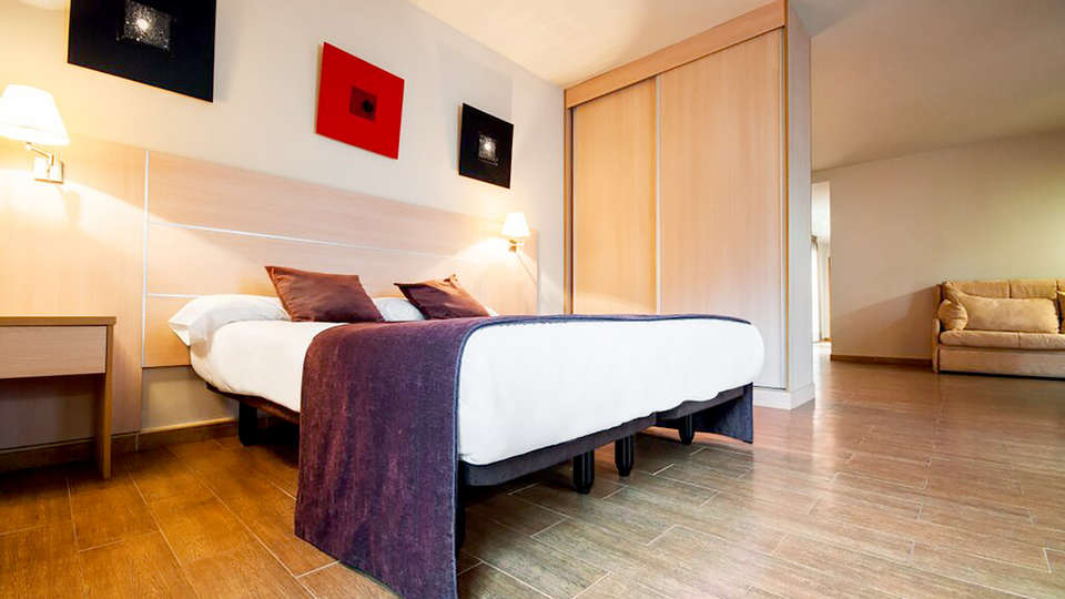 Hotel Balneario Areatza - Edit_room.jpg