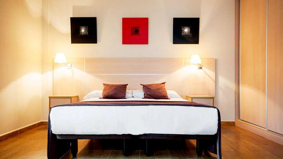 Hotel Balneario Areatza - Edit_room4.jpg