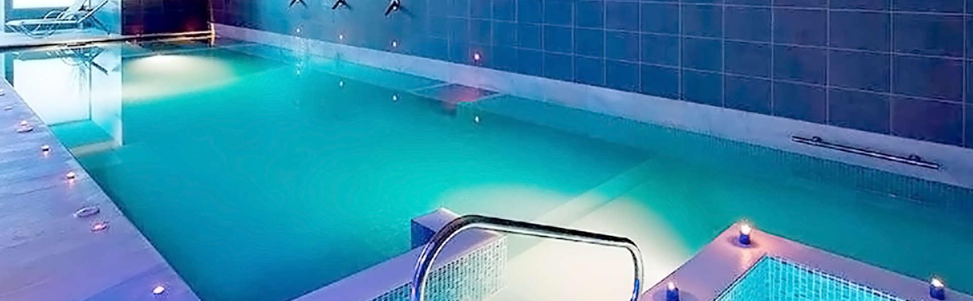 Hotel Balneario Areatza - Edit_spa2.jpg