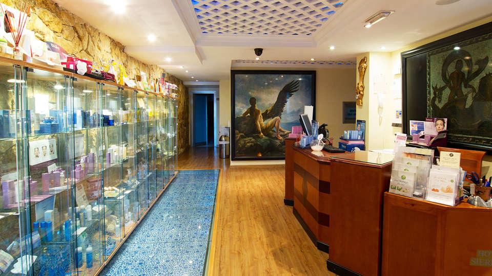 Hotel Sierra de Cazorla & Spa 3* - edit_spa3.jpg